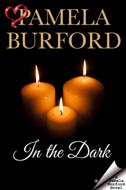 In the Dark by Pamela Burford